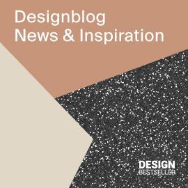 Designblog - Finden Sie hier Inspiration | Neuheiten | Ankündigungen