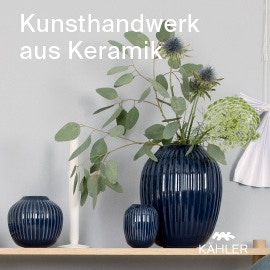 kaehler-design-hammershoi-vase
