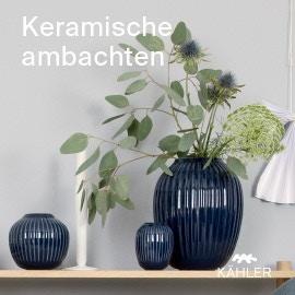 kaehler-design-hammershoi