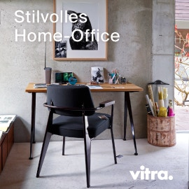 vitra buero home office