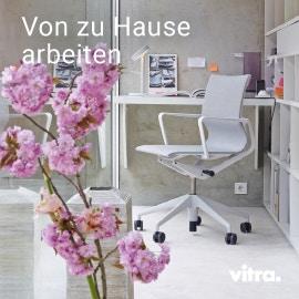 Büro Home Office Vitra Physix