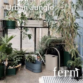 erm-living-pots-a-plantes